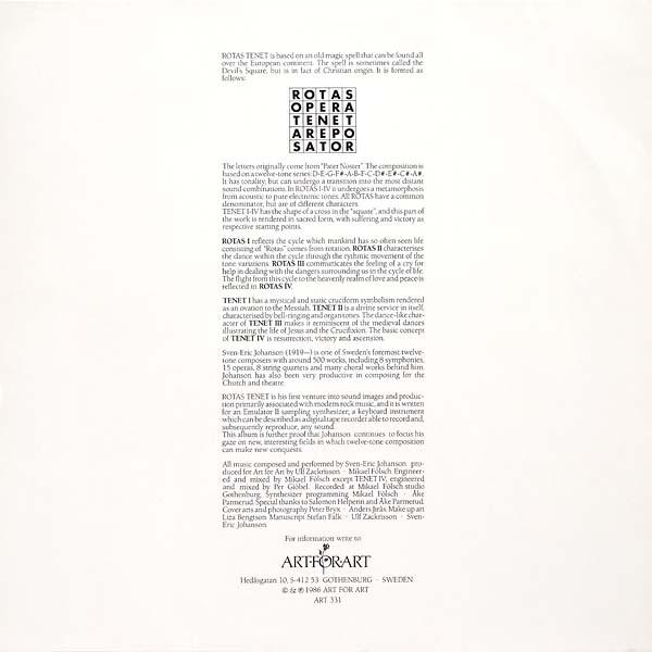 Musique Journal -  La fois où le dodécaphonisme est parti en Chicken Run