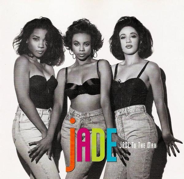 Musique Journal -  Le new jack swing a essuyé les plâtres de la pop des trente dernières années