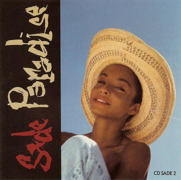 Musique Journal -  Sade Adu savait-elle qu'elle deviendrait la plus grande influenceuse de la pop actuelle ?